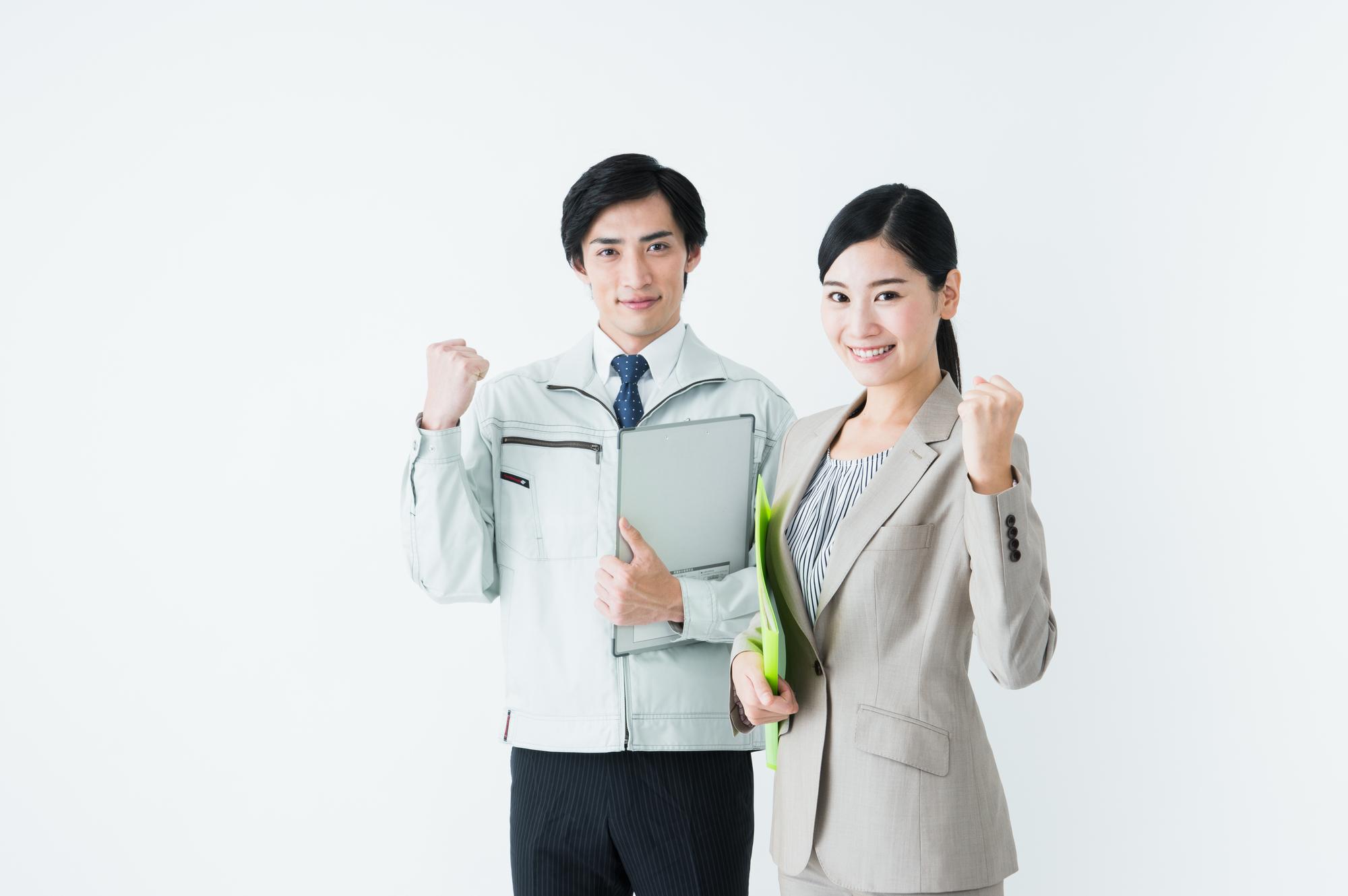 家事代行サービスのCaSy、「除菌清掃サービス」を4月3日(金)から開始